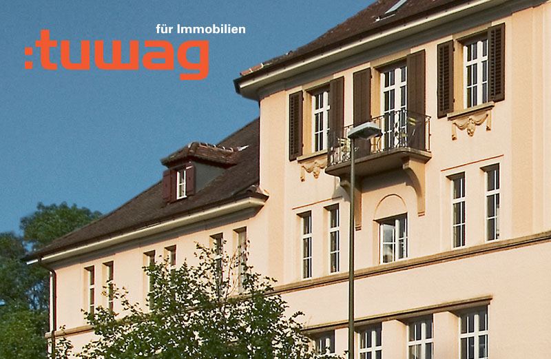 Tuwag Immobilien